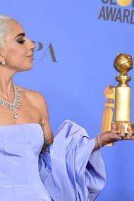 76. Altın Küre Ödülleri'ni kazananlar