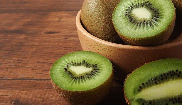 Lifli gıdalar tüketerek kronik kabızlığı önleyin