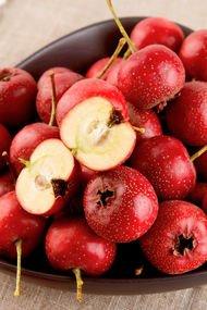 Mucize meyve alıç ve bilinmeyen faydaları