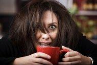 Kahvesiz bir yaşam mümkün mü?