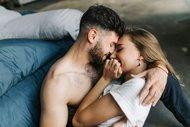 Evlilik ve cinsellik