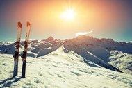 Bansko Skifest 6 yaşında!