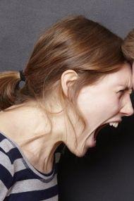 Tartışma şekli, ilişkinin kaderini belirler