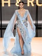 Ralph & Russo 2019 İlkbahar/Yaz Couture
