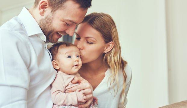 Ebeveynlik yaşı ve çocuk gelişimi ya da çocuk yapmanın gerçekten ideal bir yaşı var mı?