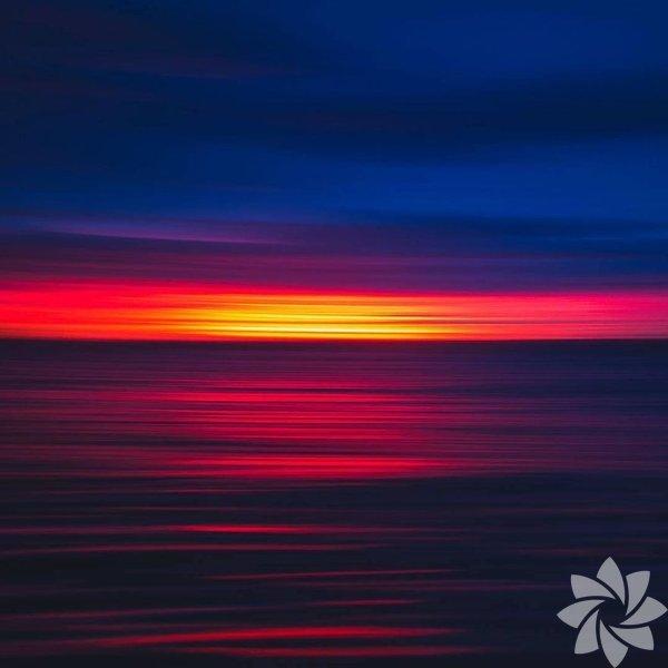 Sizi yaz günlerine götürecek okyanus fotoğrafları...