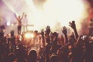Türkiye'nin dört bir yanından keyifli festivaller
