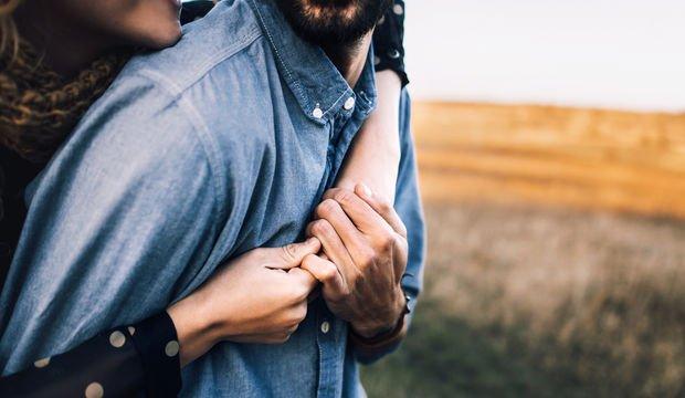 Aramak ve beklemekle sevgi bulunmaz