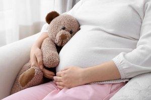 Hamilelikte akıntı hakkında bunları biliyor musunuz?