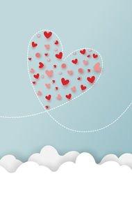 Aşkın belirtilerini biliyor musunuz?