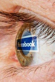 N'olur Facebook'u silersen?