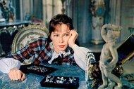 Oscar rekortmeni 10 film