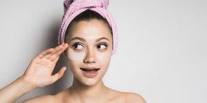 Göz çevresini yaşlanmanın etkilerinden koruyabilmenin 7 yolu