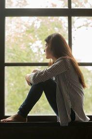 Ergen çocuğunuzun özerklik ihtiyacını nasıl destekleyebilirsiniz?