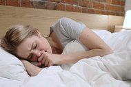 Hamilelikte öksürükle mücadele yöntemleri