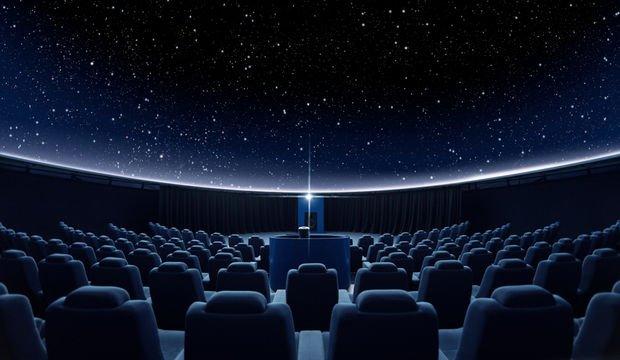 Bugün vizyona giren filmler