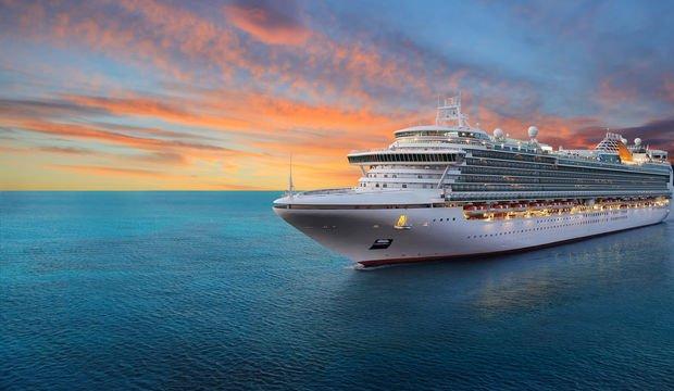 Akdeniz'i tanımak isteyenlere alternatif: Cruise turları