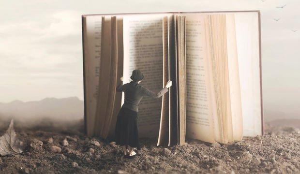 8 Mart: Kadının toplumdaki yerini ele alan kitap önerileri