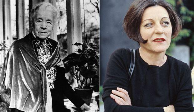 Edebiyata yön veren kadın yazarlar