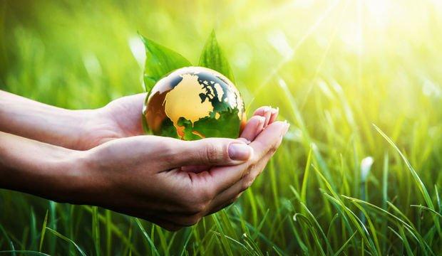 WWF: Plastik kirliliği, hesap verebilirlik yoluyla çözülür