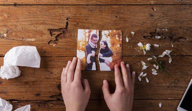 Dijital çağda sevgililer gerçekten ayrılabiliyor mu?