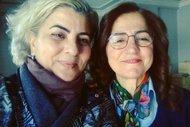 Şiddete uğramış kadınlara sığınma evi