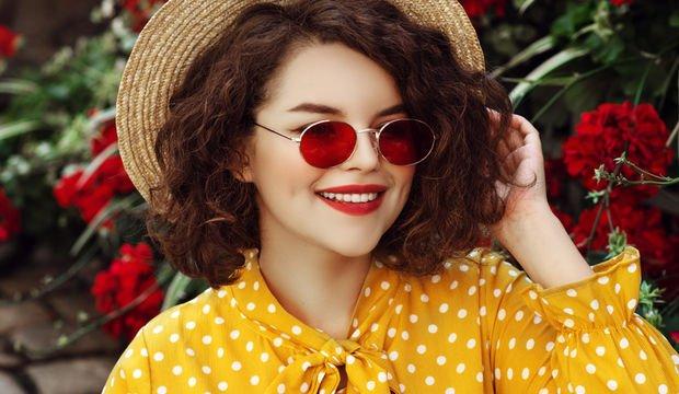 Saçlara özel bahar bakımı önerileri
