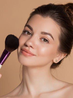 Fırça dosyası: Stippling fırça