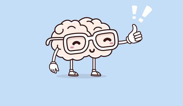 Beynin 9 gizemi