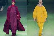 Paris Moda Haftası: Lacoste 2019-20 Sonbahar/Kış