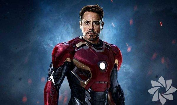 Koç: Öncü burçlardan olan koç burcu, grubun lideri olmaya çok heveslidir. Başına buyruk hareket etmeyi sever. Çok eğlenceli ve çekici bir karakterdir. Gücünü zekasıyla elde eden, çocuk yanını kaybetmeyen Iron Man koç burcu.