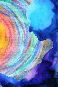 Alzheimer'dan nasıl korunabiliriz?