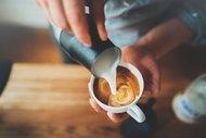 Kafein anksiyeteyi tetikliyor mu?