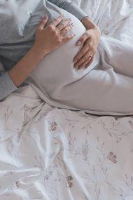 Annenin mikrobiyomu bebekte otizm riskini etkiliyor