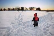 Kuzey ülkeleri neden çocuk büyütmek için ideal?