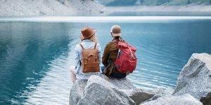 İlişkideki rolünüzü biliyor musunuz?