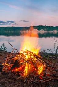 İlkbahar ekinoksu kutlu olsun!