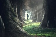 Okuduğunuzda ufkunuzu açacak 5 distopya