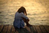 Mevsimsel depresyonu nasıl atlatırız?