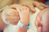 Doğal doğumu tercih etmek için 5 neden