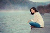 Polikistik over sendromu ve hamilelik