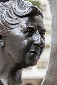 En iyi 5 Agatha Christie romanı