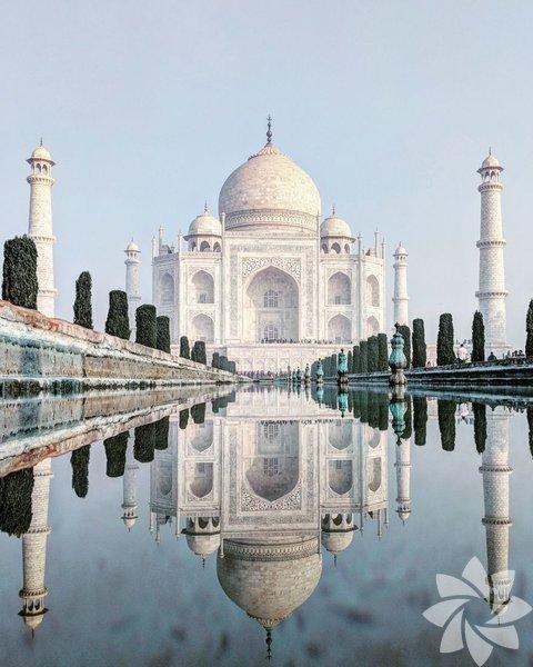 Yeni Delhi