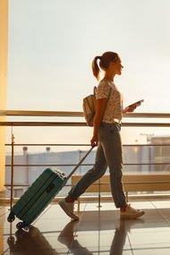 Seyahatinizi kolaylaştıracak havaalanı ipuçları