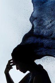 Panik atak geçiren birine yardım etmenin 7 yolu