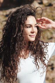 Hercai'nin Reyyan'ı: Ebru Şahin