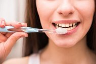 Diş temizliğinin hası nasıl olmalı?