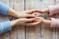 Çocuğunuzla derin bir sohbeti başlatabilecek 41 soru