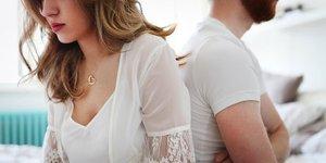 Anlaşmalı ve hatta şefkatli boşanma için 5 tavsiye
