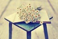 Severek okuyacağınız 5 psikolojik roman